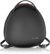 Giorgio Fedon Bubble E.V.A. Rubberized Backpack