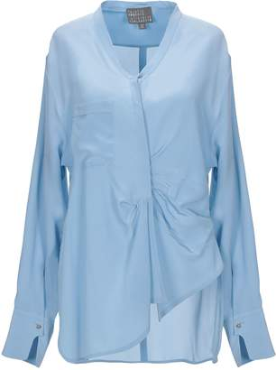 Roberta Furlanetto Shirts - Item 38835754GG