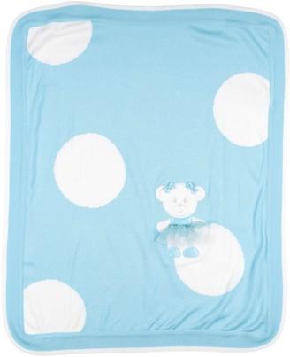 COLORICHIARI Baby blankets