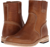 Timberland Coulter Pull On Boot