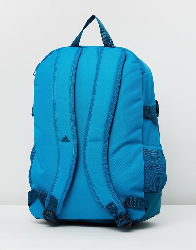 adidas BP Power IV Backpack