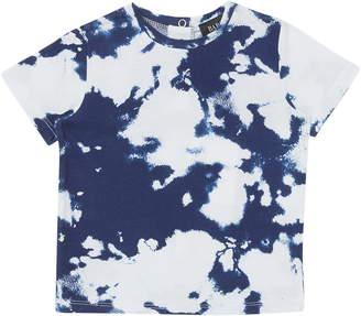 Bardot Tie Dye T-Shirt