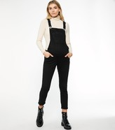 Thumbnail for your product : New Look Maternity Denim Dungarees