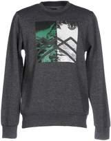 Element Sweatshirts - Item 12036116