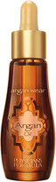 Physicians Formula Argan Wear Glow Oil