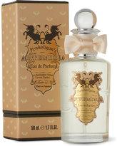 Penhaligon's Penhaligons Artemisia eau de parfum 50ml