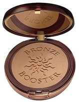 Physicians Formula Bronze Booster Glow-Boosting Pressed Bronzer, Light to Medium, 3.06 Ounce