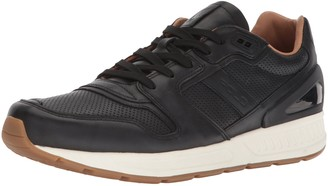 Polo Ralph Lauren Men's TRAIN100 Sneaker