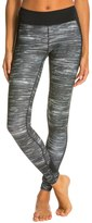 Under Armour Women's Armour ColdGear Leggings (Printed) 8134484