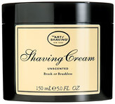 The Art of Shaving Brush or Brushless Shaving Cream, Unscented