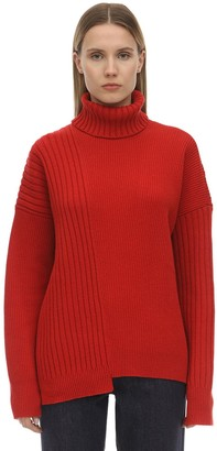 Falke Extra Soft Cashmere Blend Sweater
