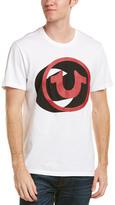 True Religion Graphic T-Shirt