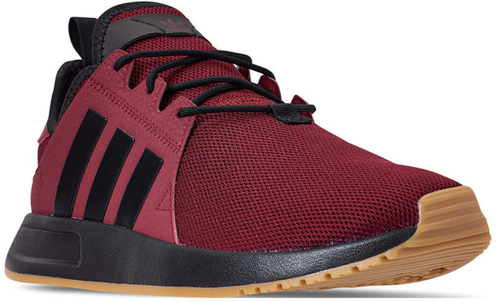 huge selection of c597f cb063 Adidas+casual+shoes+for+men   over 100 Adidas+casual+shoes+for+men    ShopStyle