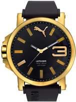 Puma Time Ultrasize 50 PU103911012 Casual Men's watch Solid Case