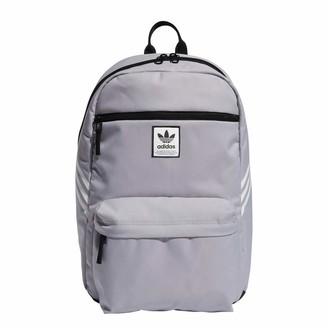 adidas Ori Natl Superstar Backpack