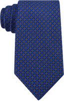 MICHAEL Michael Kors Men's Pop Square Tie