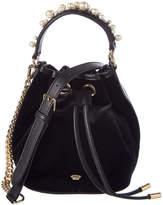 Juicy Couture New Mini Bucket Bag