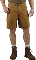 Carhartt Ripstop Cell Phone Shorts (For Men)