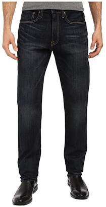 Lucky Brand 121 Heritage Slim in Manteca (Manteca) Men's Jeans