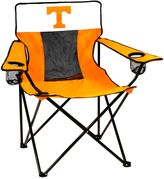 Bed Bath & Beyond University of Tennessee Elite Folding Chair