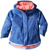 Columbia Kids Alpine ActionTM Jacket (Toddler)