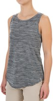 Columbia Shimmering Light Omni-Wick® Tank Top (For Women)
