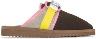 Suicoke Zavo Mab slippers