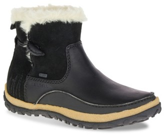 Merrell Tremblant Polar Snow Boot