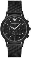 Emporio Armani FASHION WATCHES - Watches