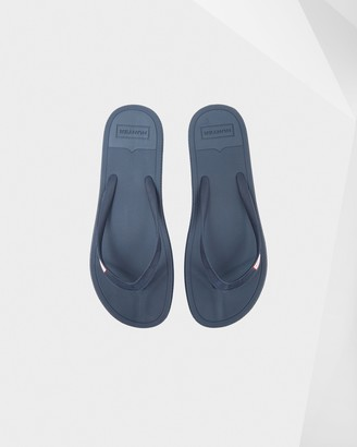 Hunter Men's Original Flip Flop