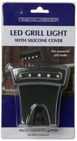 Charcoal Companion LED Grill Light