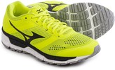 Mizuno Synchro MX Running Shoes (For Men)