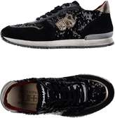 D'Acquasparta D'ACQUASPARTA Low-tops & sneakers - Item 11252499