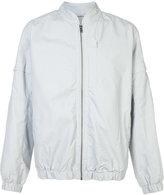 Zanerobe Trail bomber jacket - men - Polyester/Cotton/Nylon - S