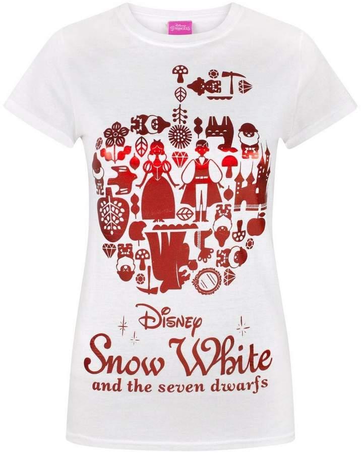 657c6fd43 Disney Tops For Women - ShopStyle Canada
