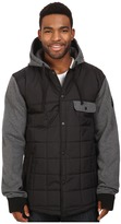 686 Parklan Bedwin Insulated Jacket