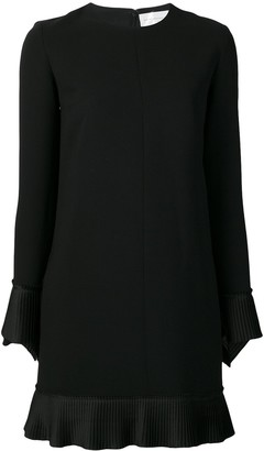 Victoria Victoria Beckham Shift Dress