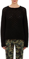 Nili Lotan Women's Millie Alpaca-Silk Sweater