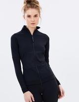 adidas by Stella McCartney The Mid-Layer Jacket