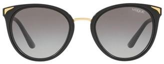 Vogue VO5230S 437607 Sunglasses