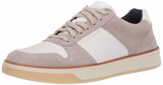Cole Haan mens Sneaker