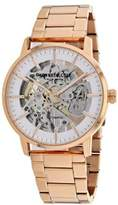 Kenneth Cole Classic Men's Kc50112006.