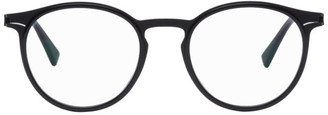 Mykita Black Damir Doma Edition DD2.3 Glasses