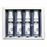 Amore Pacific Primera Pure Hydrating Ampoule 10ml (4 pc) [Korean import]