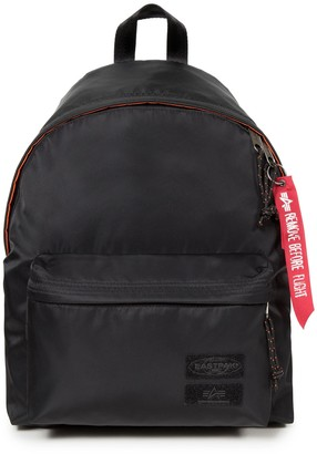 Alpha Industries EASTPAK x Backpacks & Fanny packs