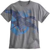 Disney Pandora - The World of Avatar Banshee Tee for Adults