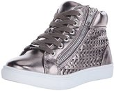 Steve Madden Jeclypse Sneaker (Little Kid/Big Kid)