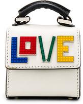 Les Petits Joueurs Alex Love Bag Charm