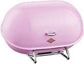 Wesco Single Breadboy - Pink