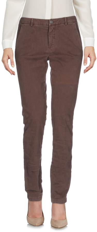 7 For All Mankind Casual pants - Item 36832559